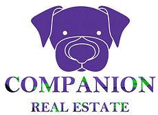 Companion Real Estate.jpg