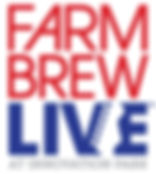 Farm Brew Live.jpg