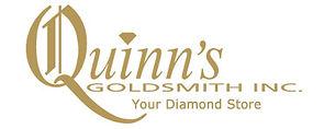 Quinns-Goldsmith-logo.jpg
