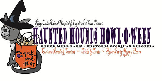 haunted-howls.jpg