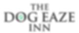 dog-eaze-logo.PNG