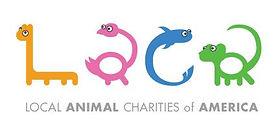 local-animal-charities-3.jpg