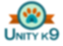 5-unity-k9.PNG