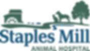 staples-mill-logo-RGB (003).jpg