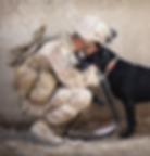 warrior-dog-soldier.png