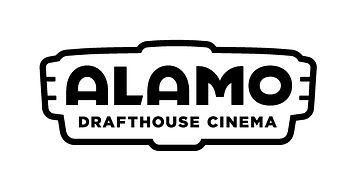 alamo-drafthouse-logo.jpg