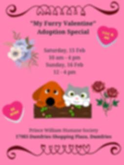 Copy of My Furry Valentine.jpg