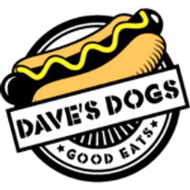Daves Dogs.png