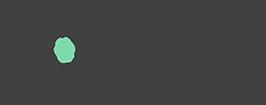 TheDogEazeInn-logo.png