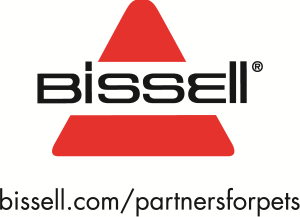 BISSELL-PFP-Logo-300x217.png