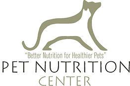 Pet Nutrition Center Logo.jpg