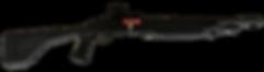 MG Custom Armroy Breacher