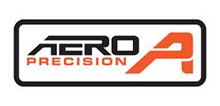 Aero.png