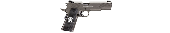 MG Custom Armory 45