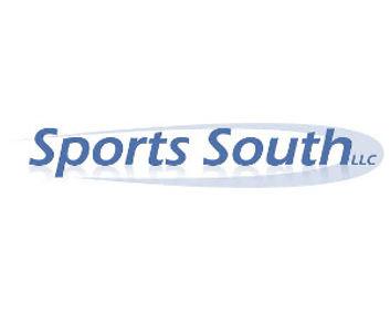 sportsouth.jpg