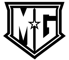 Transparent Logo_BW .png
