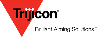 393-3931986_trijicon-inc-trijicon-logo-c