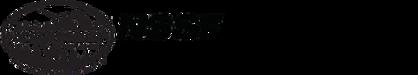NSSF desktop-logo.png