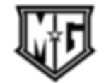 MG Custom Armory Logo