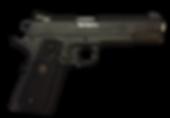 MG Custom Armory 1911A