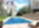 piscine_extérieure_chauffée.png