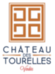 logo ornage.png