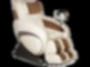 fauteuil massant.png