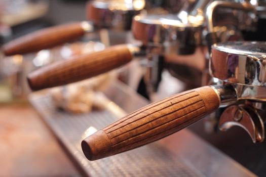 Cafe Pikolo