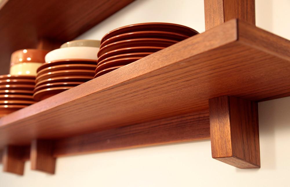 Elm Kitchen