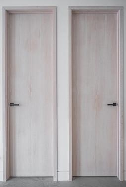 Point-Saint-Charles Interior Doors