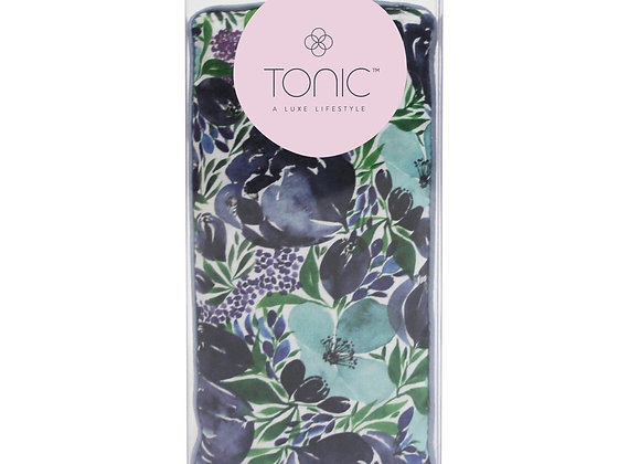 Tonic - Eye Pillow Flourish Blues