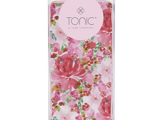 Tonic - Eye Pillow Flourish Pinks