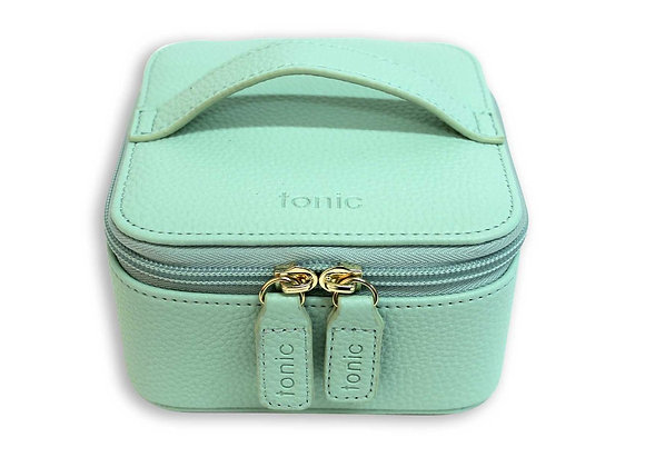 Tonic - POP Jewellery Cube - Mint