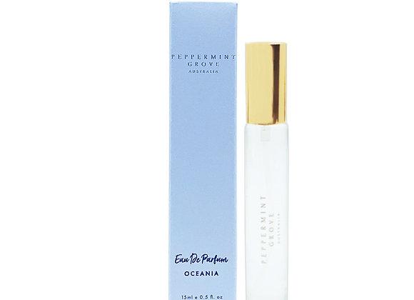 Oceania Eau De Parfum 15ml