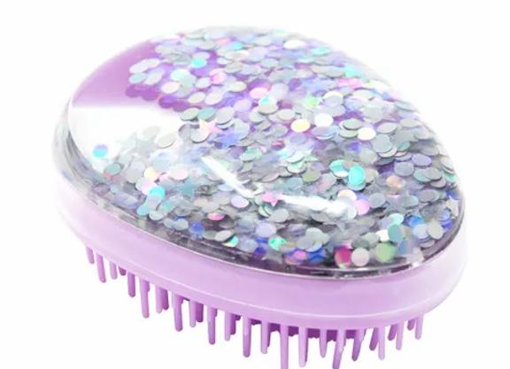 Sparkle Detangling Brush