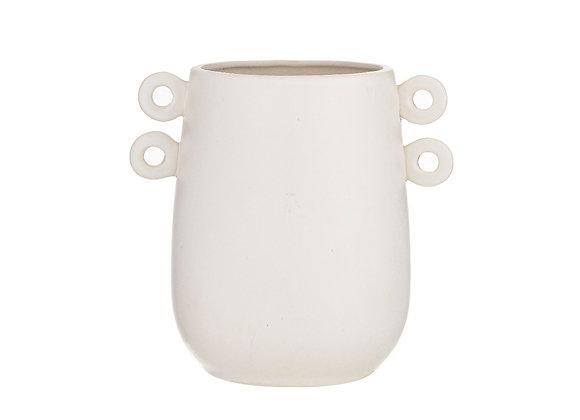 Flynn Vase small