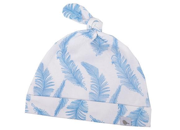 Emotion & Kids - Feather Organic Cotton Hat