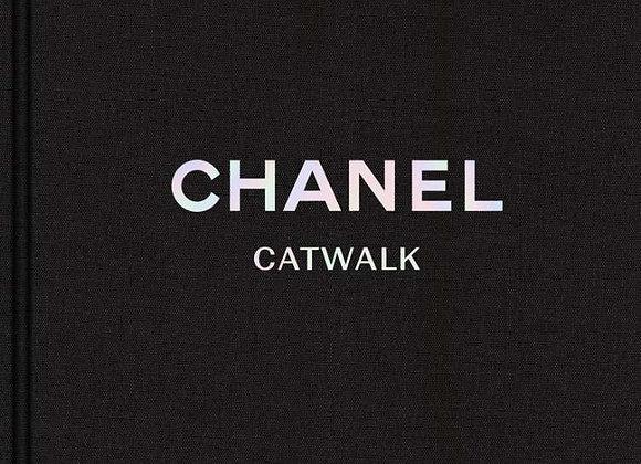 CHANEL: CATWALK (NEW EDITION)