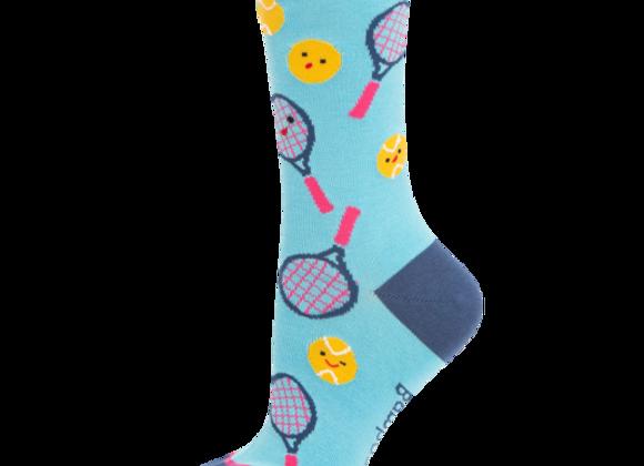 Bamboozld Ladies Sock -Deuce