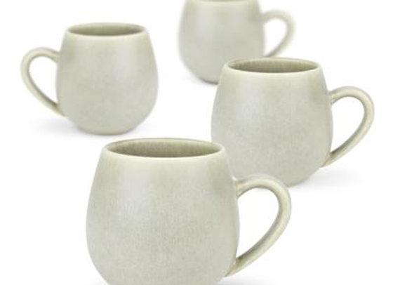Robert Gordon - Hug Me Mug Set 4 -Sage