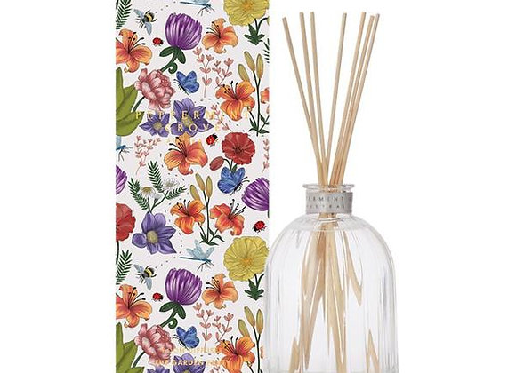 Peppermint Grove - The Garden Party Large Diffuser 350ml