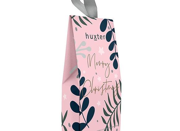 Huxter - Xmas Hand Care Kit -Wild Rose & Neroli