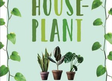 How to House Plant