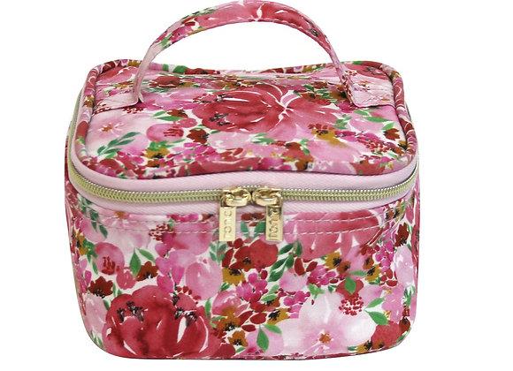 Tonic - Jewellery Cube Flourish Pinks