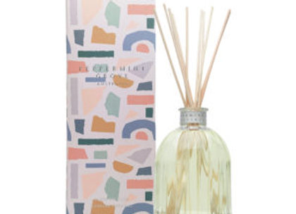 Peppermint Grove - Limited Edition Vanilla Caramel Diffuser