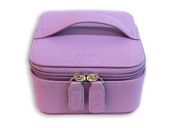 POP Jewellery Cube Lilac