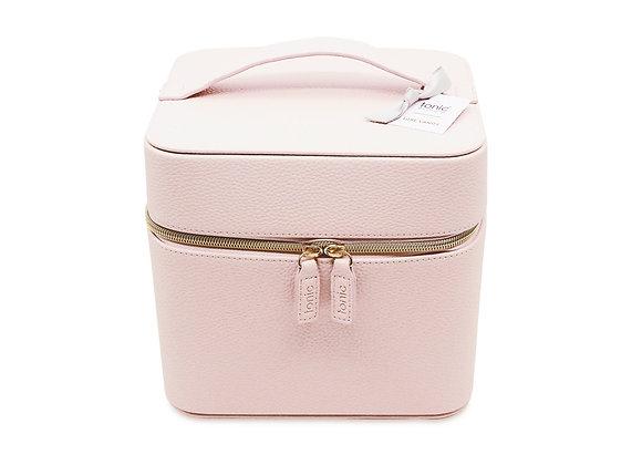 Luxe Vanity Blush