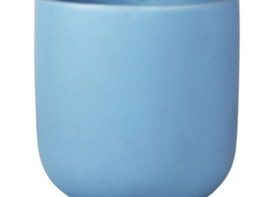 Mynx Planter Blue Small 13cm