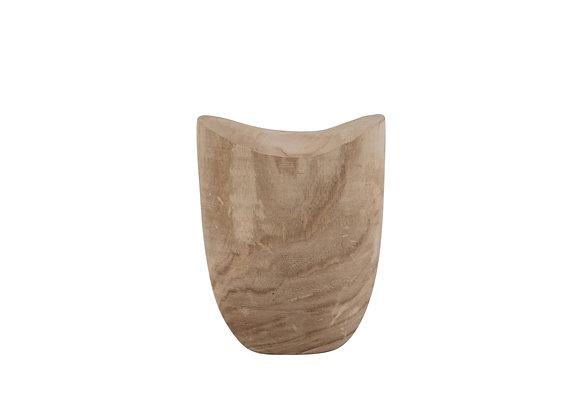 Palownia Wood Bowl medium