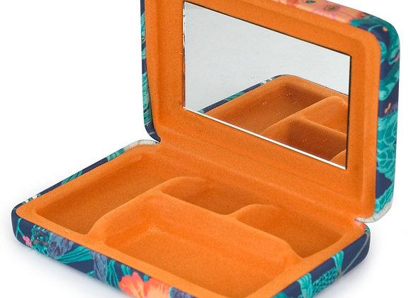 Jewel Box - Tropical Hibiscus
